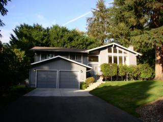 1422 SW 305th Place  , Federal Way, WA 98023 (#704506) :: Exclusive Home Realty