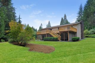 6225  226th St SE , Bothell, WA 98021 (#704982) :: Exclusive Home Realty