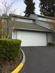 11318  101st Pl Ne  , Kirkland, WA 98033 (#705526) :: Exclusive Home Realty