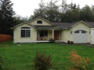 378  Rainbow Dr  , Sedro Woolley, WA 98284 (#707765) :: Home4investment Real Estate Team