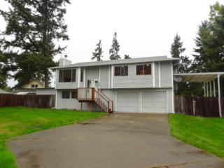 1809  165TH ST CT E  , Spanaway, WA 98387 (#707866) :: Exclusive Home Realty
