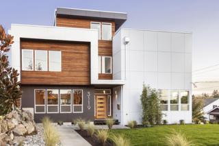 3119 W Bertona St  , Seattle, WA 98199 (#708006) :: Costello & Costello Real Estate Group