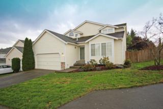 12403 SE 238th Place  , Kent, WA 98031 (#708668) :: FreeWashingtonSearch.com
