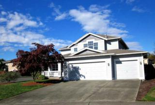12704 SE 229th Ct  , Kent, WA 98031 (#709950) :: FreeWashingtonSearch.com