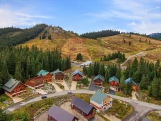 34  Summit Wy  , Snoqualmie Pass, WA 98068 (#711078) :: FreeWashingtonSearch.com