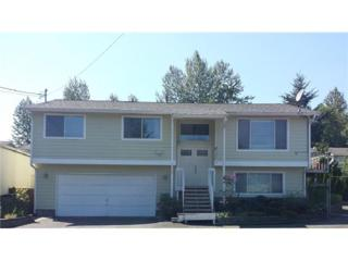9324  7th Ave SE , Everett, WA 98208 (#713369) :: Exclusive Home Realty