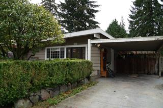 1219  147th Ave SE , Bellevue, WA 98007 (#714061) :: Exclusive Home Realty
