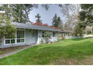 8249  118th Ave SE , Newcastle, WA 98056 (#716045) :: Exclusive Home Realty