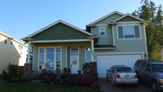 659  Joy St  , Eatonville, WA 98328 (#716092) :: Keller Williams Realty