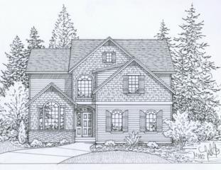 14309  131st Ave NE , Kirkland, WA 98034 (#716604) :: Exclusive Home Realty