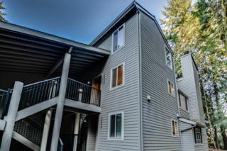 8026  146th Ave NE D27, Redmond, WA 98052 (#717023) :: Exclusive Home Realty
