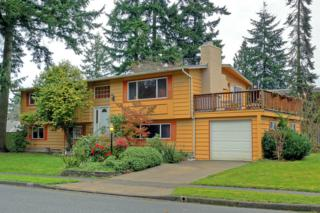 5508  155th Ave NE , Redmond, WA 98052 (#717671) :: Exclusive Home Realty