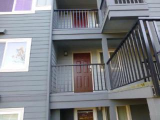 11103 NE 124th Lane  C210, Kirkland, WA 98034 (#717957) :: Keller Williams Realty Greater Seattle