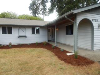 3728 SE Buckingham Dr  , Port Orchard, WA 98366 (#718423) :: Home4investment Real Estate Team