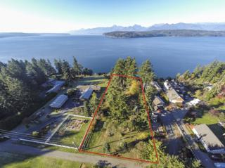 7020 NW Olympic View Ct  , Silverdale, WA 98383 (#718577) :: Exclusive Home Realty