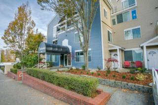 2350  10th Ave E 108, Seattle, WA 98102 (#718606) :: Exclusive Home Realty