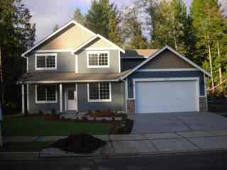36411  2nd Ave E , Roy, WA 98580 (#718621) :: Keller Williams Realty