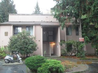 10009 NE 123rd St  D-B, Kirkland, WA 98034 (#718694) :: Home4investment Real Estate Team