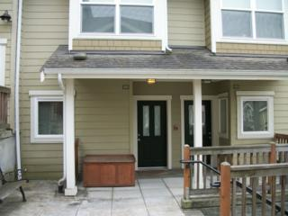 7322  Rainier Ave S 502, Seattle, WA 98118 (#718843) :: Exclusive Home Realty