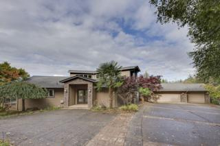 9907  Silver Sound Lane NW , Silverdale, WA 98383 (#718883) :: Exclusive Home Realty