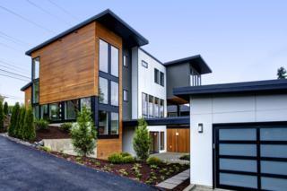 809  6th St  , Kirkland, WA 98033 (#719022) :: Keller Williams Realty Greater Seattle
