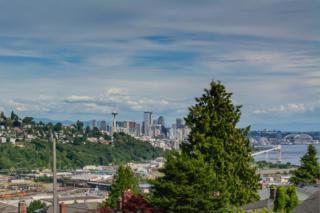 2327 W Crockett St  , Seattle, WA 98199 (#719296) :: FreeWashingtonSearch.com
