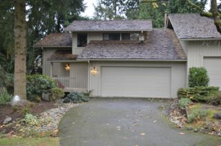 6416  158th Place NE , Redmond, WA 98052 (#719502) :: Home4investment Real Estate Team