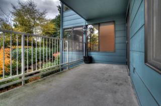 3434  25th Ave W 201, Seattle, WA 98199 (#719874) :: FreeWashingtonSearch.com