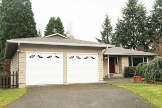 16710 NE 22nd St  , Bellevue, WA 98008 (#719877) :: Exclusive Home Realty