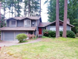 15708 SE 178th Ct  , Renton, WA 98058 (#720716) :: Exclusive Home Realty