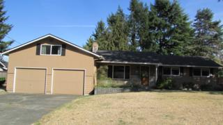 3635  69th Ave W , University Place, WA 98466 (#720782) :: Exclusive Home Realty
