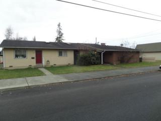 1010  3rd St  , Sedro Woolley, WA 98284 (#722198) :: Home4investment Real Estate Team