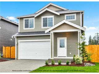 9226  4th Ave SE , Everett, WA 98208 (#722878) :: Exclusive Home Realty