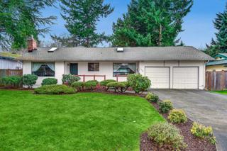 7229  123rd Ave SE , Newcastle, WA 98056 (#725141) :: Exclusive Home Realty