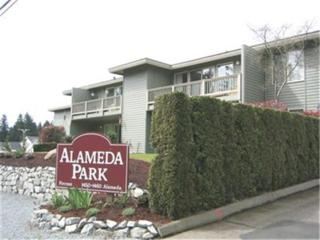 1460  Alameda Ave  , Fircrest, WA 98466 (#726019) :: Exclusive Home Realty