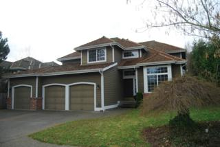 25511  137th Place SE , Kent, WA 98042 (#728457) :: FreeWashingtonSearch.com