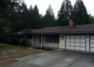 4115  Essex St NW , Bremerton, WA 98310 (#729391) :: Priority One Realty Inc.