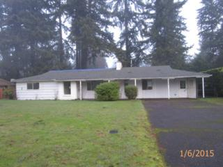 5923  120th St SW , Lakewood, WA 98499 (#731010) :: Exclusive Home Realty