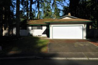 12042 SE 93rd St  , Newcastle, WA 98056 (#731229) :: Exclusive Home Realty