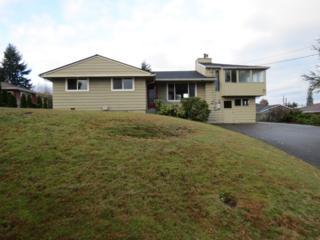 12016  Hilynn Dr  , Burlington, WA 98233 (#731544) :: Home4investment Real Estate Team