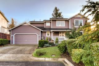 6210  23rd St NE , Tacoma, WA 98422 (#731624) :: Exclusive Home Realty