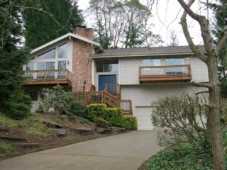 13313 SE 51st St  , Bellevue, WA 98006 (#732402) :: Exclusive Home Realty