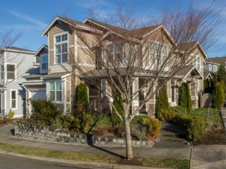 2510  29th Ave NE , Issaquah, WA 98029 (#732728) :: Exclusive Home Realty