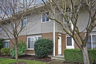 5702  123rd Ave SE , Bellevue, WA 98006 (#733272) :: Exclusive Home Realty