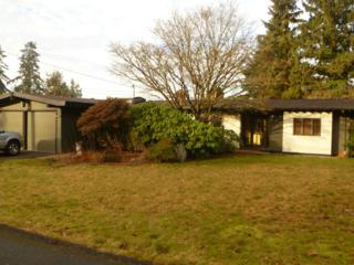 8242 NE 159th St  , Kenmore, WA 98028 (#734306) :: Exclusive Home Realty