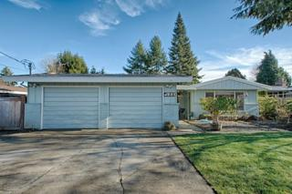 4231 N Whitman St  , Tacoma, WA 98407 (#736393) :: Commencement Bay Brokers