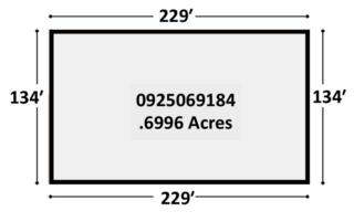 0  Xxxx Ave NE , Redmond, WA 98053 (#737582) :: Exclusive Home Realty