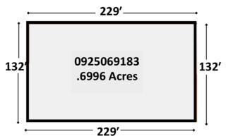 0  Xxxx  , Redmond, WA 98053 (#737588) :: Exclusive Home Realty