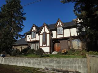 13700 SE 266th St  , Kent, WA 98042 (#737981) :: FreeWashingtonSearch.com