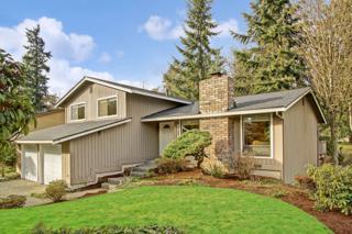 8212 NE 122nd Place  , Kirkland, WA 98034 (#743812) :: Keller Williams Realty Greater Seattle